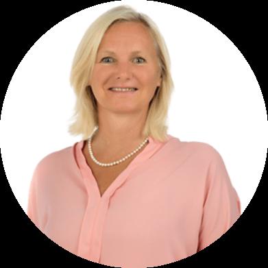 Karin Schönegger